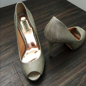 Heels, pumps, stiletto